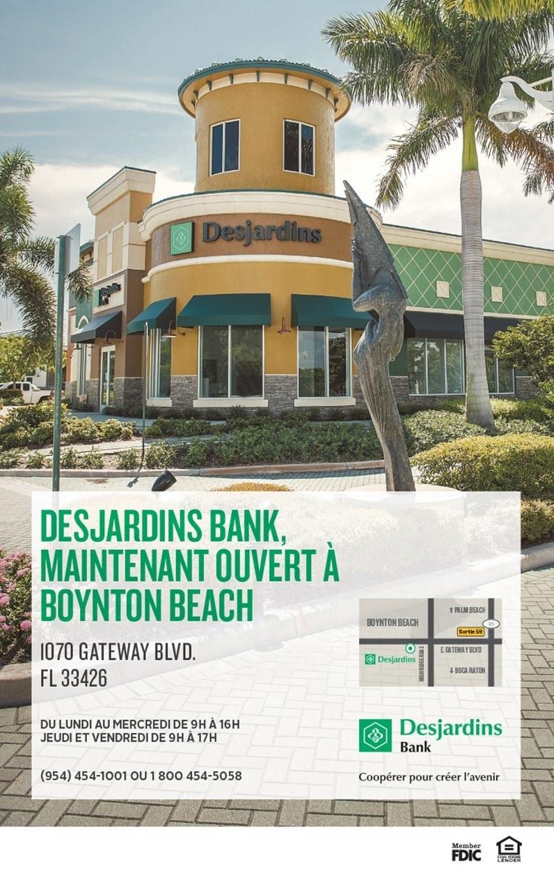 Gateway Blvd Boynton Beach Fl