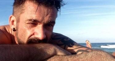 Miami : Disparition deSébastien Tigoulet