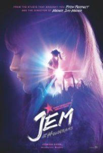 jem-and-hologram