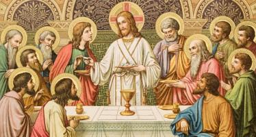 Reprise des messes en français à Miami en octobre