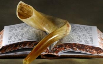 Roch Hachanna : le message du rabbin de la communauté française de Miami Beach, Yisroel Frankforter