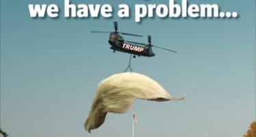 White House 2016 : qu'est-ce que c'est que ce bazar aux Etats-Unis !?