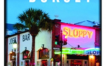 Livres : Torpedo Juice, un polar tordu à souhait dans les Keys de Floride
