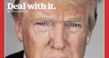 """Donald Trump : """"I'll tell you what !» – Le point sur l'élection américaine"""