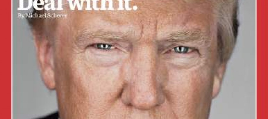 "Donald Trump : ""I'll tell you what ! » – Le point sur l'élection américaine"