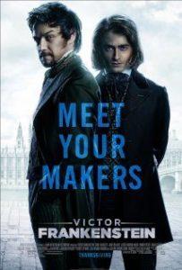 victor film