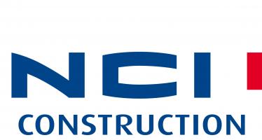 Vinci reporte 4 contrats en Floride