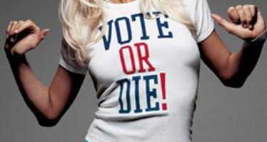 Les expatriés canadiens peuvent voter dans certains cas