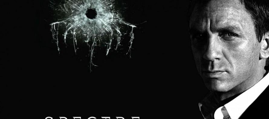 Sorties cinéma de novembre 2015 aux Etats-Unis