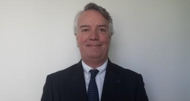 Tristan P. Bourgoignie : avocat d'immigration en Floride
