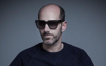 DJ Cam : «On prévoit un show Miami-Vice pour 2016» (interview exclusive)