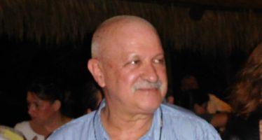 Ecoles de Miami : Roger Pardo réélu à la tête de FIPA, et le député Frédéric Lefebvre leur trouve 60000$
