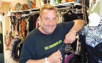 Consignment Queen : pour acheter ou vendre ses vêtements de luxe au meilleur prix à Fort Lauderdale