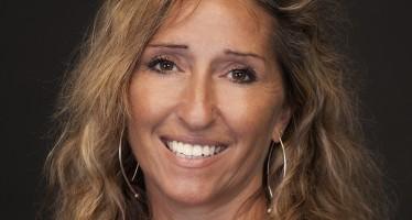 La psychothérapeute Nathalie Donny ouvre un cabinet à Miami & Aventura