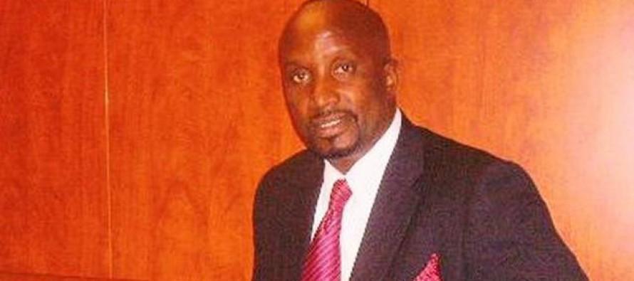 North Miami : Arrestation du principal de la Senior High School