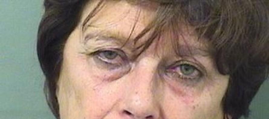 Une septuagénaire belge arrêtée par la police à Delray Beach