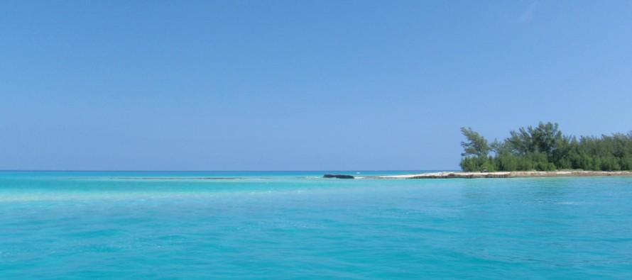Croisière aux Bahamas et Bimini au départ de Fort Lauderdale et Miami
