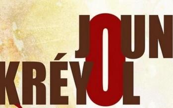 SA K PASE AYITI ? Journée internationale du créole le 28 oktob !