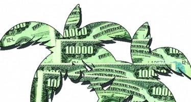 Québec-Floride : les conséquences de la chute du dollar canadien