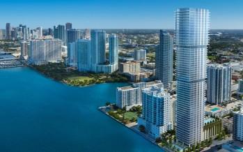 Immobilier : Français et Canadiens aiment de plus en plus la Floride