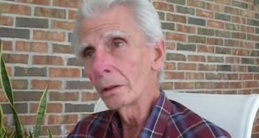 Décès à Miami de l'opposant cubain Jorge Valls