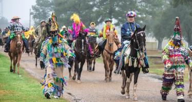 Paroisse St Landry de Louisiane : une magnifique destination francophone aux USA