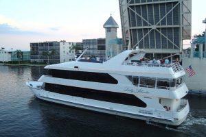 delray-cruise