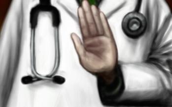 La médecine se dématérialise aux Etats-Unis