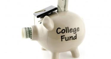 Finances familiales : Les plans «529», ou comment les Américains économisent pour les études de leurs enfants