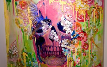 Miami Art Week et Art Basel : suivez la guide pour la grande semaine d'art !