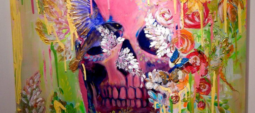 Miami Art Week et Art Basel 2017 : suivez le guide pour la grande semaine d'art !
