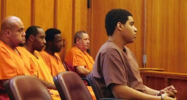 Miami : Le fils de l'ex-consule du Canada pourrait aller en camp de redressement