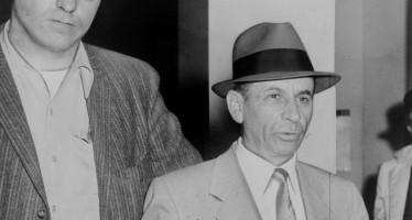 Les descendants de Meyer Lansky souhaitent une compensation de Cuba