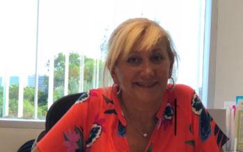 MCH Consulting USA : comptables, fiscalistes et conseillers d'entreprise en Floride