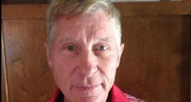 Floride : Un cycliste québécois fauché par une voiture à Bradenton