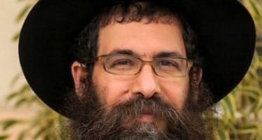 Juifs Francophones à Miami : Rencontre avec le rabbin Israël Frankforter