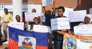 Miami : L'embourgeoisement urbain de Little Haïti crée la polémique