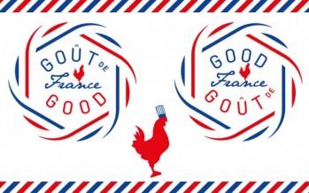 Restaurateurs : vous pouvez vous inscrire à Goût de France 2016