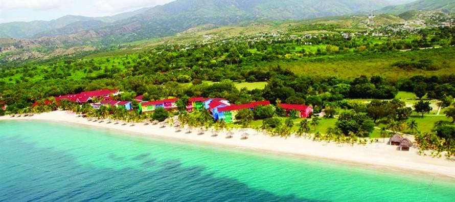 Visiter Haïti depuis la Floride