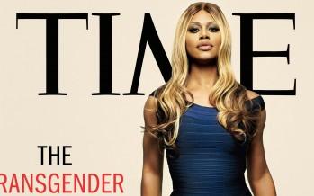 L'Amérique n'a plus de gender idéal !
