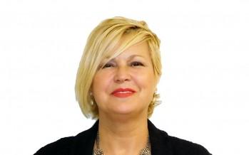Maryse Verno : la performance au service de l'immobilier en Floride