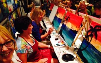 Art Festival de Fort Myers les 6 et 7 février
