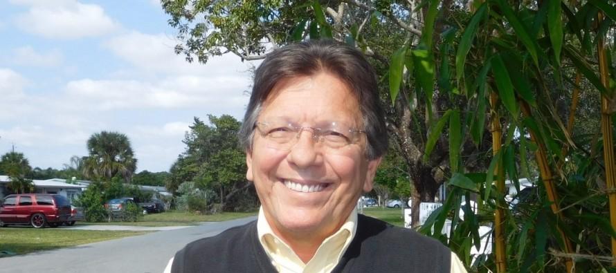 Orchid : pour une bonne administration et gestion immobilière en Floride