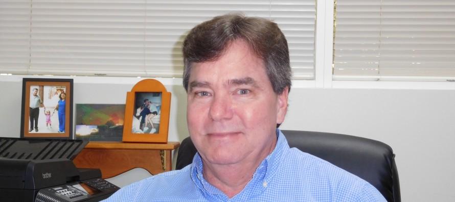 Tim Reed : «En Floride la chirurgie esthétique est devenue quelque chose de commun»