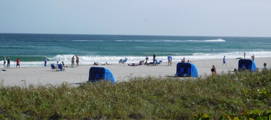 Visiter Delray Beach – Floride – Guide de voyage