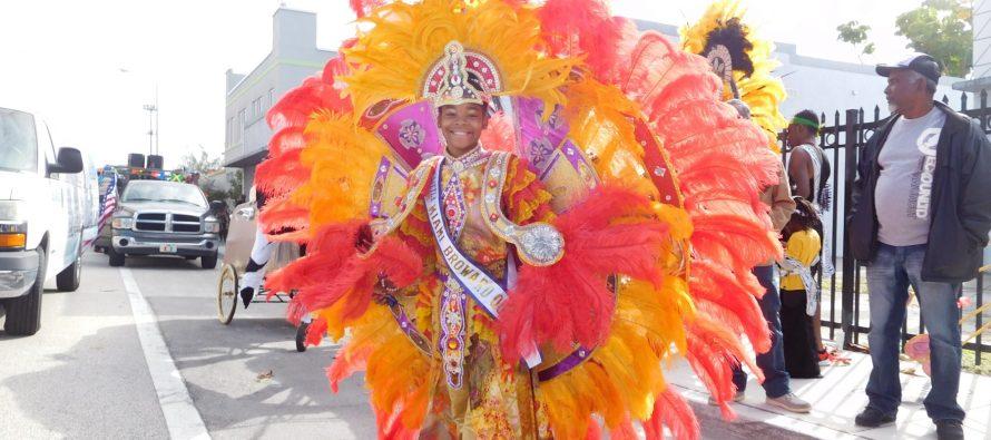 Carnaval Miami : c'est parti pour un mois de fêtes !