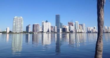 Miami est l'une des 10 des villes les plus chères des Etats-Unis