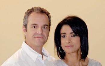 Dina et Luc Lagarde : «Les francophones investissent de plus en plus dans l'immobilier à Orlando»