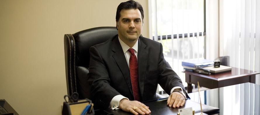 Me Francis Boyer : «On utilise un avocat différemment aux Etats-Unis»