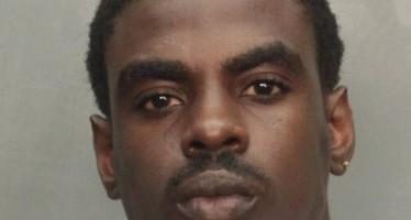 Miami : Il avoue le meurtre de son amant, un prêtre vaudou travesti